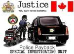 Canada.Justice  c3