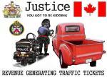 Canada.Justice  c4