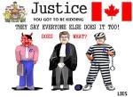 Canada.Justice (D)