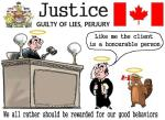 Canada.Justice (Mn)