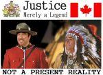Canada.Justice ,RCMP