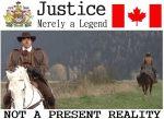Canada.Justice ,RCMP2