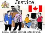 Canada.Justice