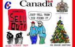 CANADA.lies