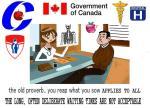 Canada.medicare (0)
