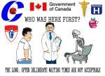 Canada.medicare (1)