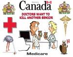 CANADA MEDICARE (3)