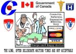Canada.medicare (4)