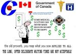 Canada.medicare (5)