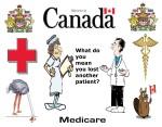 CANADA MEDICARE (5)