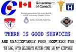 Canada.medicare (7)