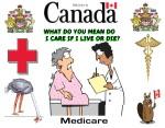 CANADA MEDICARE (8)