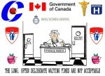 Canada.medicare
