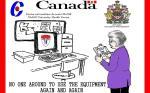 CANADA.MEDICAREs  (2)