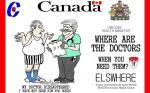 CANADA.MEDICAREs  (4)