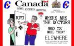 CANADA.MEDICAREs  (5)