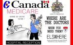 CANADA.MEDICAREs  (6)