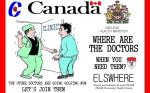 CANADA.MEDICAREs  (7)