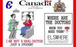 CANADA.MEDICAREs  (8)