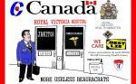 CANADA.MEDICAREs