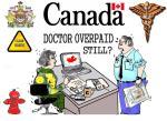 Canada.meds (1)