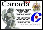 Canadian Cartoons 1 (21)
