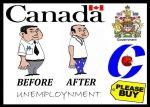 Canadian Cartoons 1 (22)