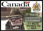 Canadian Cartoons 1 (3)