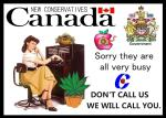 Canadian Cartoons 1 (4)