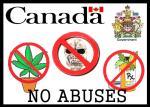 Canadian Cartoons 1 (5)