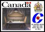 Canadian Cartoons 1 (6)