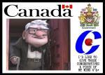 Canadian Cartoons 1 (7)