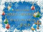 christmas - (2)
