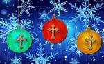 christmas - (4)