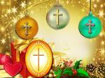 christmas - (5)