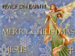CHRISTMAS WP  (10)