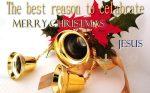 CHRISTMAS WP  (2)