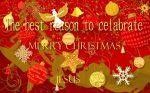 CHRISTMAS WP  (3)