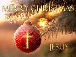 CHRISTMAS WP  (6)