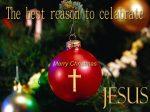 CHRISTMAS WP  (7)