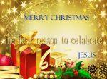CHRISTMAS WP  (9)