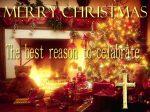 CHRISTMAS WP