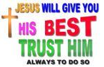 JESUS 1 (3)