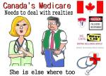 McGill health center 31