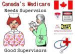 McGill health center 32