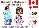 McGill health center 33