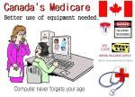 McGill health center 36