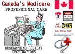 McGill health center 6