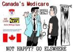 McGill health center
