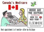 McGill health center2